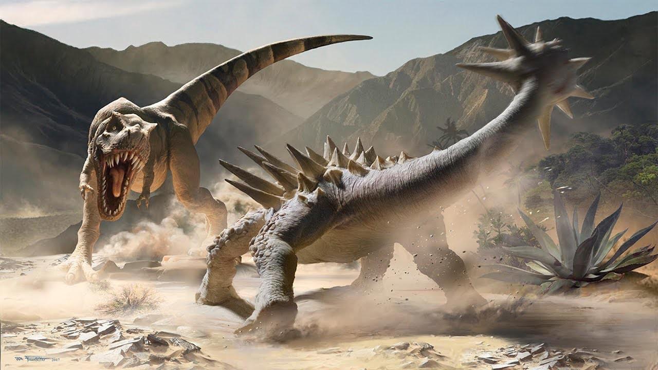 Kết quả hình ảnh cho khủng long