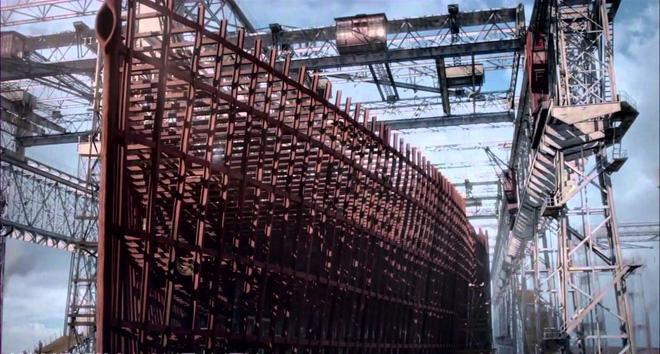 Titanic đã không bị chìm thương tâm đến vậy nếu 5 công nghệ này ra đời sớm hơn - Ảnh 1.