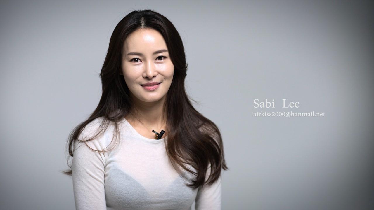 Thì ra nguồn gốc làn da mịn như em bé người Hàn Quốc ai cũng có là đây - Ảnh 6.