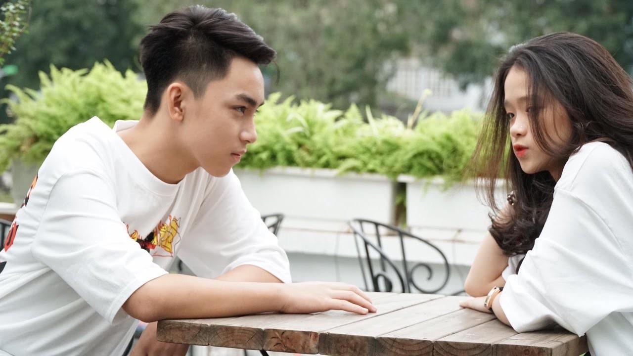 Linh Ka lọt top 10 nhân vật được tìm kiếm nhiều nhất Việt Nam năm 2017 - Ảnh 4.