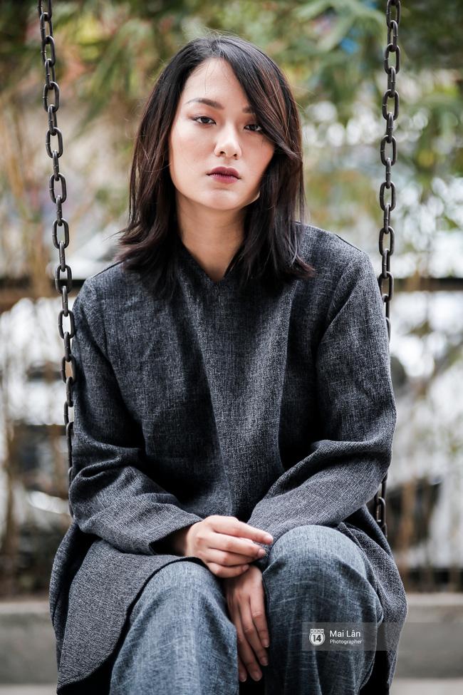 Điểm danh 4 cô người yêu từng sánh đôi cùng Sơn Tùng trong các MV siêu hot - Ảnh 19.