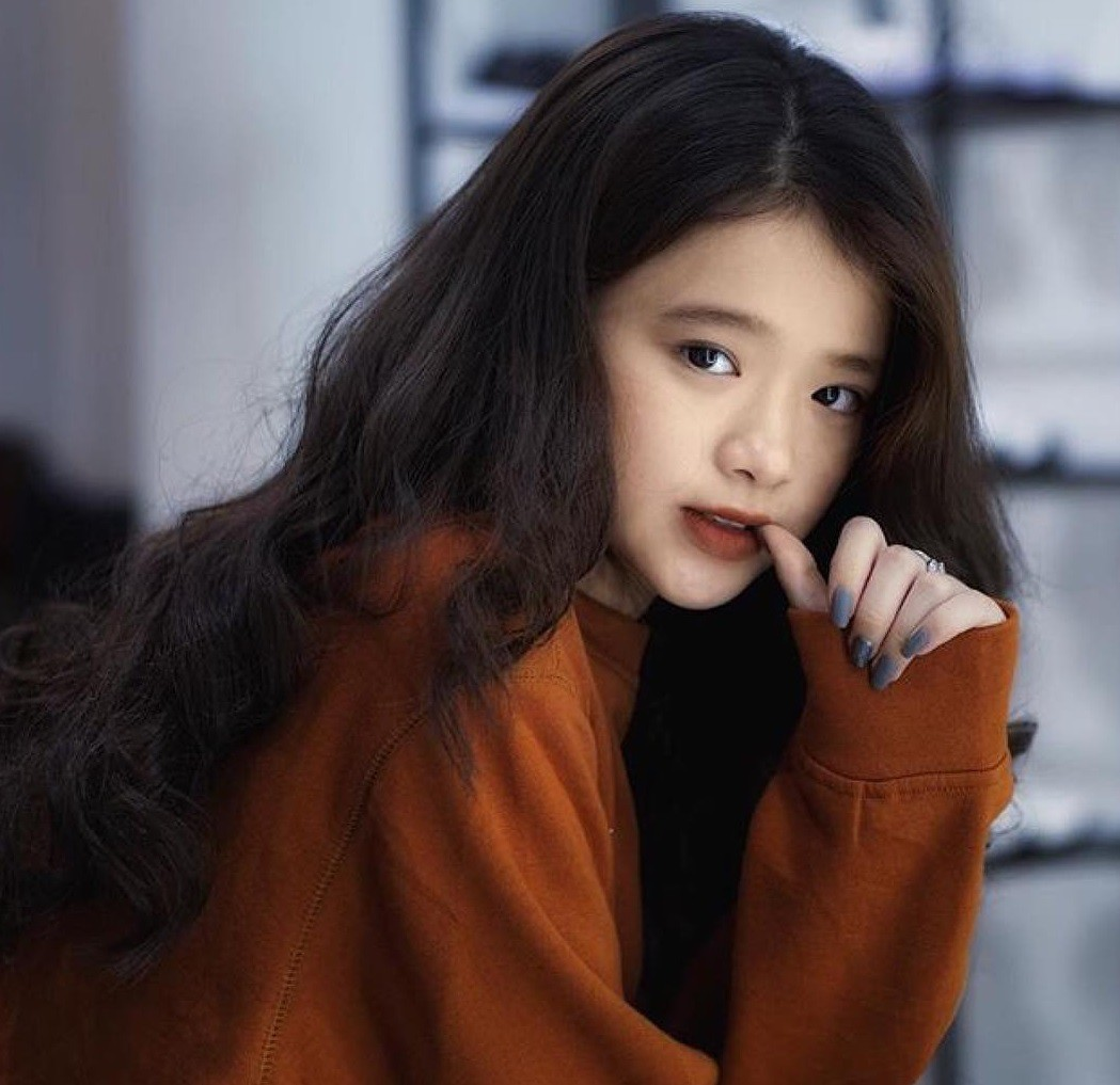 Linh Ka lọt top 10 nhân vật được tìm kiếm nhiều nhất Việt Nam năm 2017 - Ảnh 2.