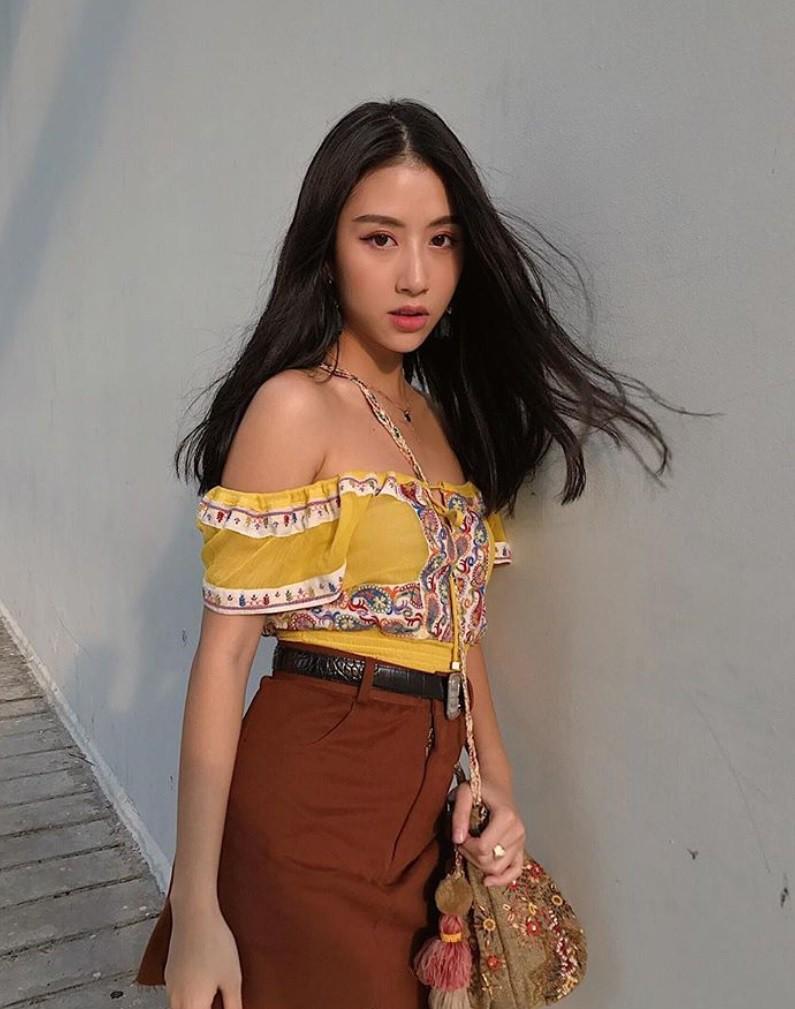 Năm 2018 rồi và đây là những hot girl Việt có lượt follower khủng nhất Instagram - Ảnh 2.