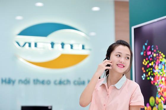 UPDATE: Viettel hoàn lại tiền cho khách hàng đăng ký gói data khuyến mãi 15GB/3 tháng - Ảnh 1.