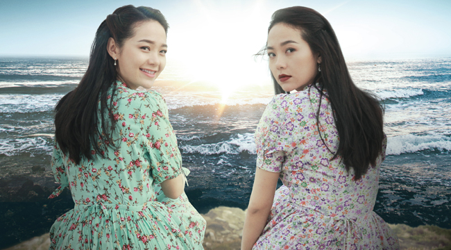 7 diễn viên làng phim Việt này đang cần một vai diễn thực sự bứt phá? - Ảnh 17.