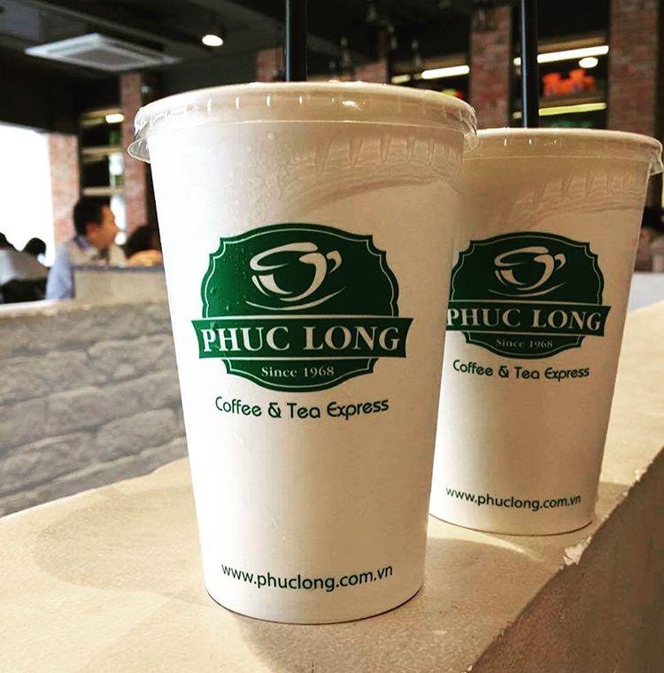 Những món nào đang best-seller trong các quán trà sữa hot nhất hiện tại? - Ảnh 7.