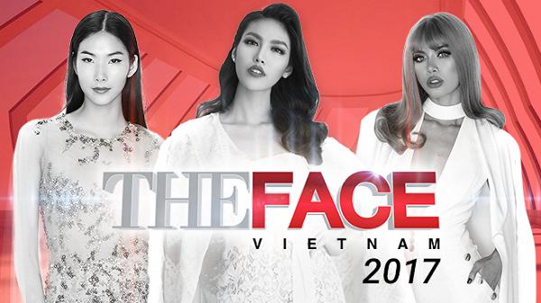 Bạn đã thật sự biết hết về Minh Tú - 1 trong 3 HLV The Face 2017 chưa? - Ảnh 7.