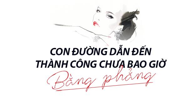 Trinh Phạm và nghề Beauty Blogger - Cái nghề tưởng của dân nhà giàu nhưng lại không làm giàu nổi - Ảnh 5.