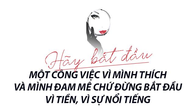 Trinh Phạm và nghề Beauty Blogger - Cái nghề tưởng của dân nhà giàu nhưng lại không làm giàu nổi - Ảnh 10.