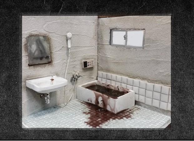 Sống cô độc, đến chết vẫn cô đơn: Góc tối buồn thương cho số phận nhiều người già Nhật Bản - Ảnh 3.