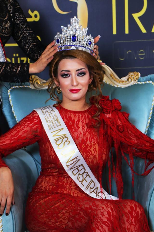 miss-iraq-universo-1511512785399.jpg