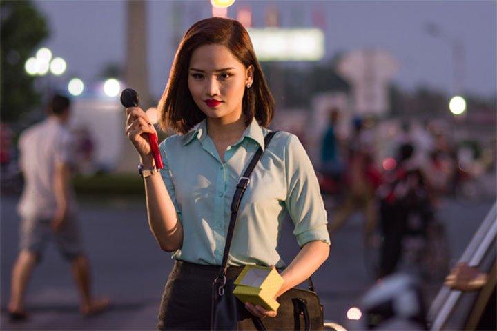 7 diễn viên làng phim Việt này đang cần một vai diễn thực sự bứt phá? - Ảnh 5.