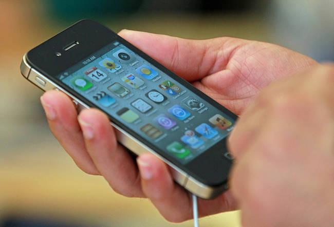 5 nguyên nhân khiến smartphone ngày càng ì ạch và cách phòng tránh việc ấy - Ảnh 1.