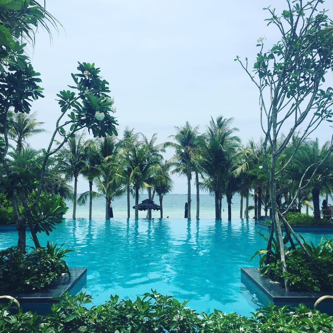 Xem xong MV Có em chờ, lại thêm lý do để tin rằng JW Marriott Phú Quốc chính là resort đáng đi nhất hè này! - Ảnh 13.