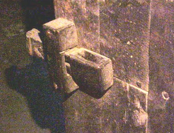 3 vật dụng thường ngày bạn sẽ không thể tin có nguồn gốc từ thời Ai Cập cổ đại - Ảnh 3.