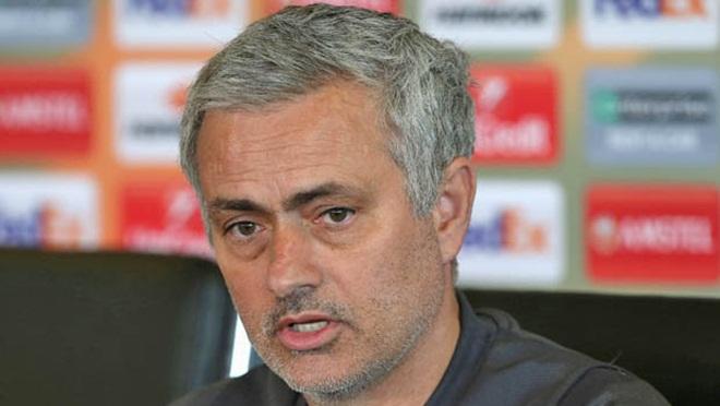Mourinho: Bây giờ tôi còn hay hơn thời làm HLV Chelsea và Real Madrid - Ảnh 1.