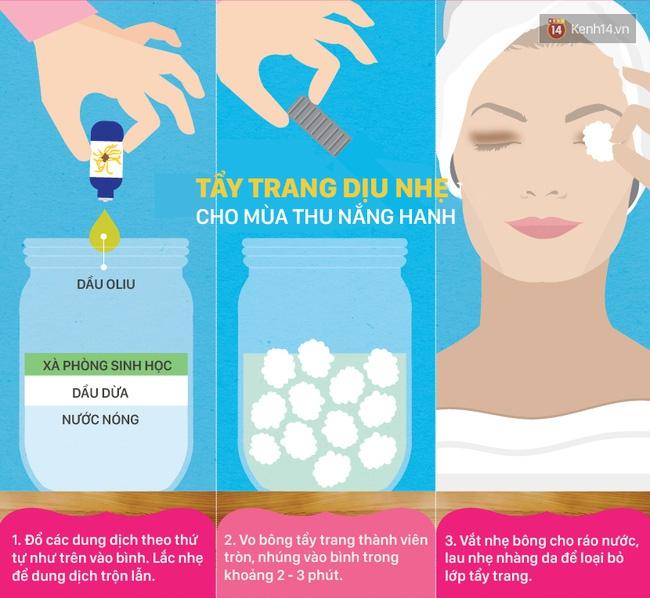 4 kiểu chăm sóc da sai lầm chỉ khiến da ngày càng già đi rõ rệt - Ảnh 2.