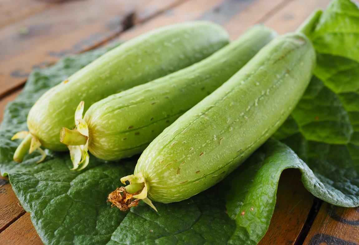 Thanh lọc, thải độc cơ thể nhờ biết nạp những thực phẩm sau vào chế độ ăn uống mỗi ngày - Ảnh 7.
