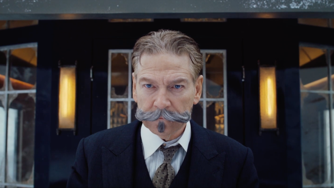 murder-on-the-orient-express-15122132965