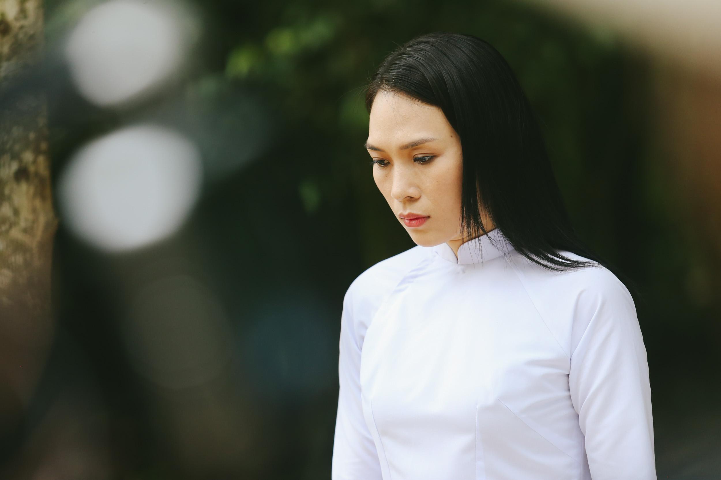 Đại chiến trending Vpop: Noo Phước Thịnh tạm dẫn đầu, MV của Mỹ Tâm vượt mặt Chi Pu chỉ sau 1 ngày ra mắt - Ảnh 4.