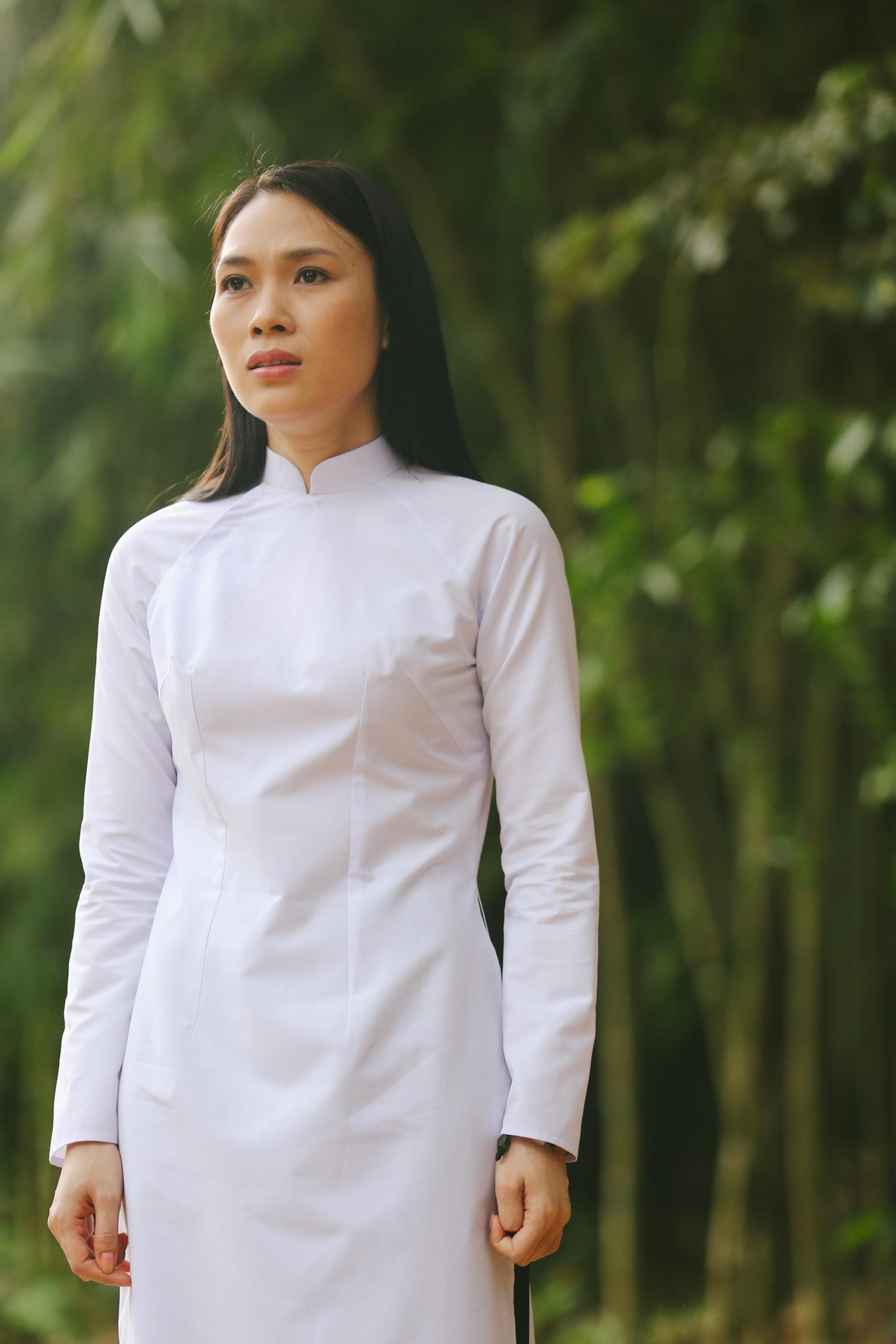 Đại chiến trending Vpop: Noo Phước Thịnh tạm dẫn đầu, MV của Mỹ Tâm vượt mặt Chi Pu chỉ sau 1 ngày ra mắt - Ảnh 5.