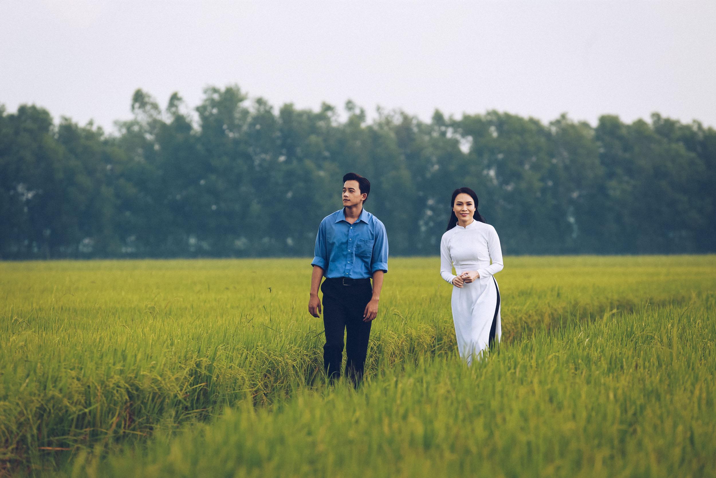 Đại chiến trending Vpop: Noo Phước Thịnh tạm dẫn đầu, MV của Mỹ Tâm vượt mặt Chi Pu chỉ sau 1 ngày ra mắt - Ảnh 10.