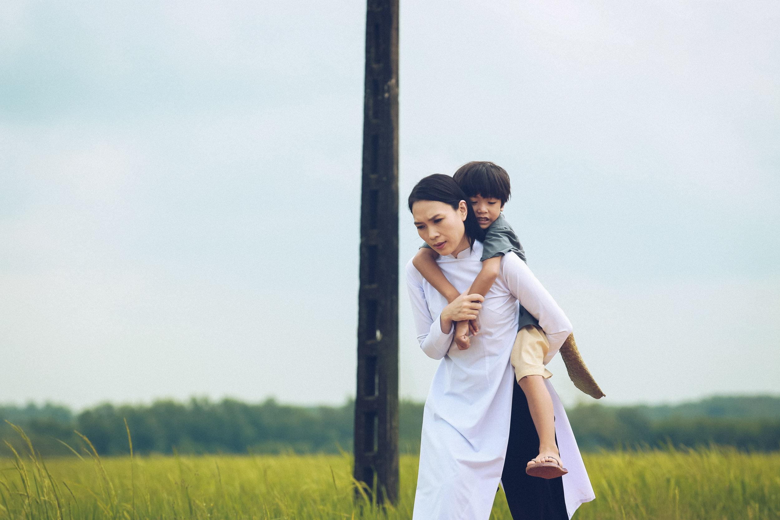 Đại chiến trending Vpop: Noo Phước Thịnh tạm dẫn đầu, MV của Mỹ Tâm vượt mặt Chi Pu chỉ sau 1 ngày ra mắt - Ảnh 12.