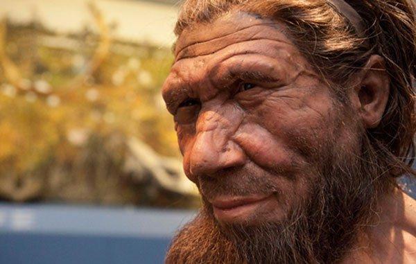 Chỉ vì mẩu xương hóa thạch này, lịch sử con người đang bị buộc phải viết lại - Ảnh 2.