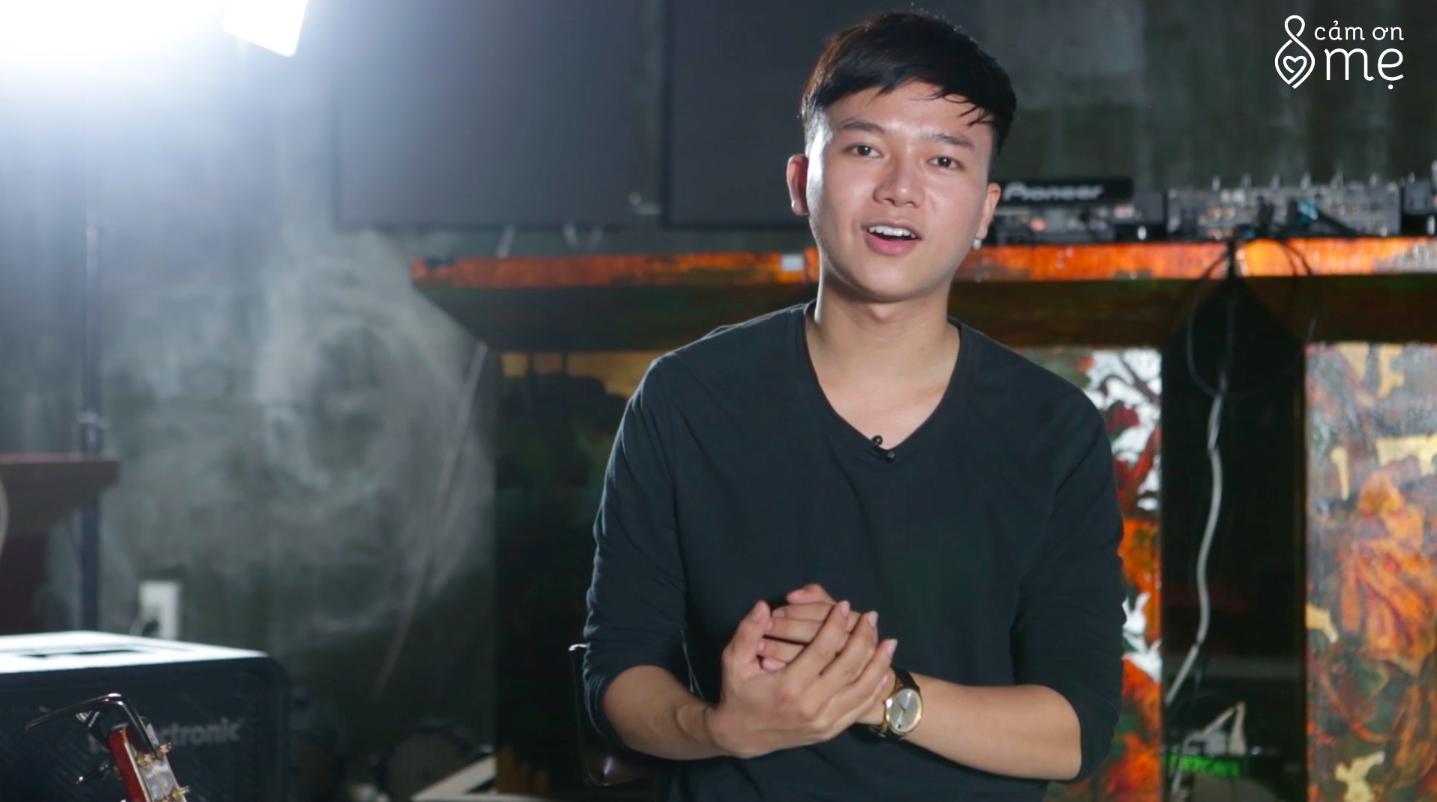 Hà Anh, Bích Phương và các sao Việt bày tỏ gì với Mẹ nhân ngày 8/3? - Ảnh 8.