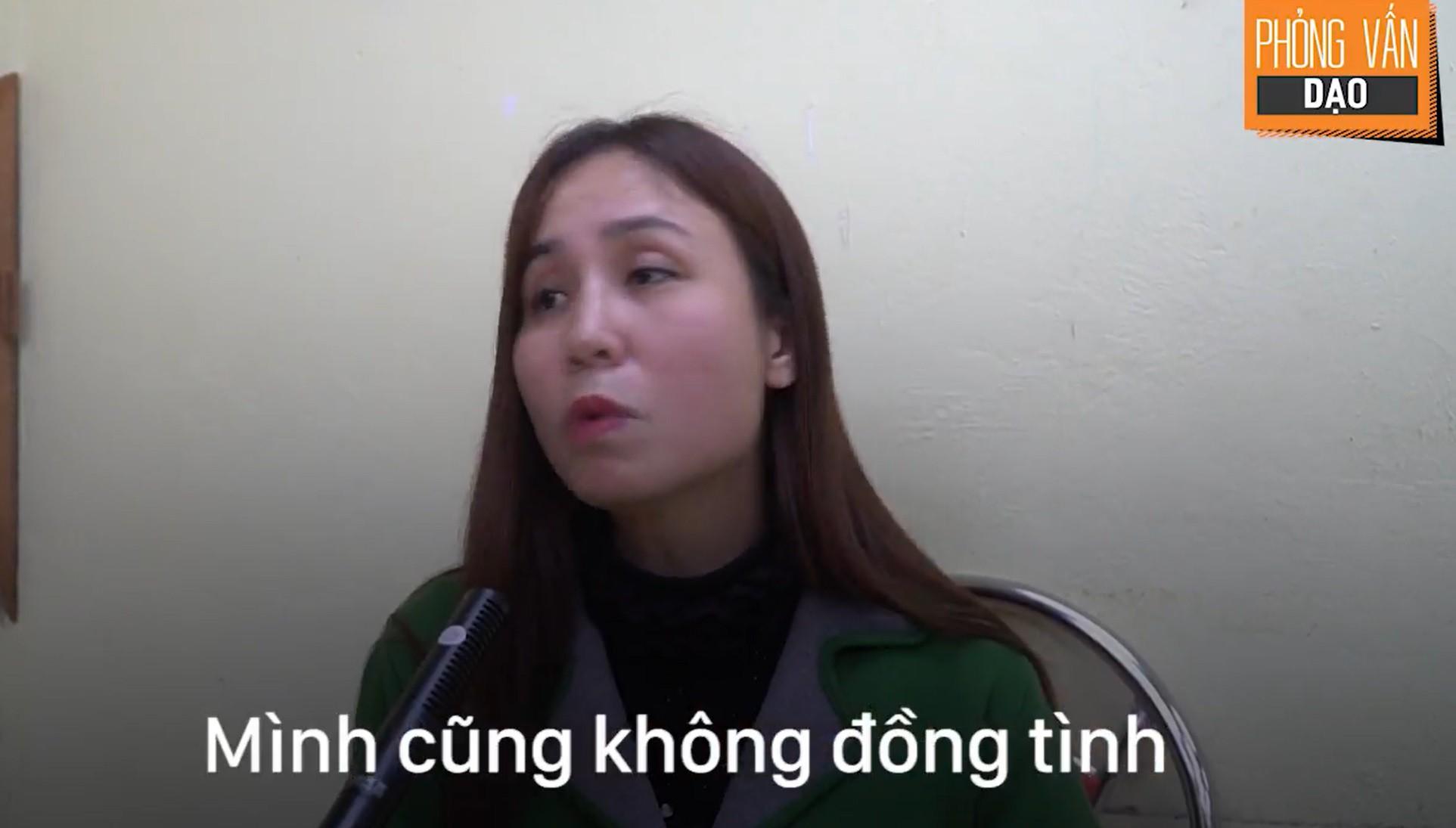 Phỏng vấn dạo: Bạn nghĩ gì khi Chí Phèo có thể sẽ biến mất khỏi SGK Ngữ Văn 11? - Ảnh 9.