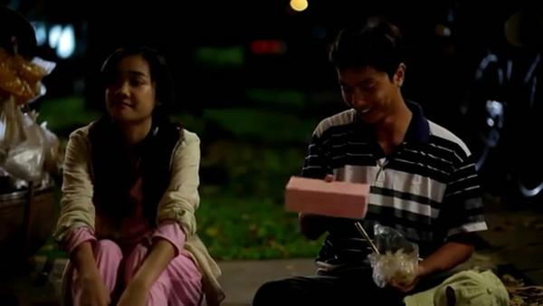 Có thể bạn đã bỏ lỡ 8 phim ngắn Việt từng khuynh đảo cộng đồng mạng này! - Ảnh 2.