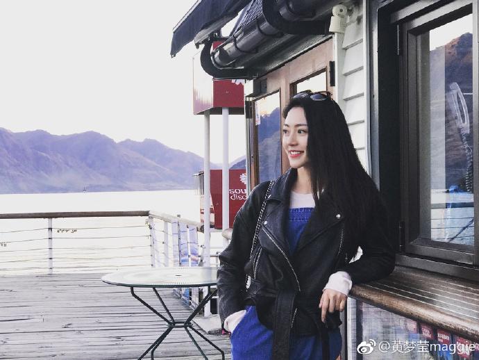 Dàn sao Sở Kiều Truyện: Triệu Lệ Dĩnh từng hẹn hò Hoắc Kiến Hoa, Lâm Canh Tân theo đuổi Yoona bất thành? - Ảnh 33.