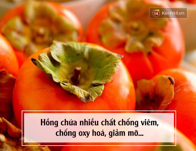 Công dụng ít ai biết của các loại trái cây trong mâm ngũ quả ngày Tết - Ảnh 5.