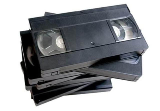 Bạn biết mình đã già rồi khi vẫn còn nhớ được những món đồ công nghệ này - Ảnh 5.