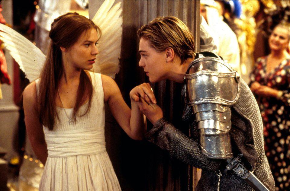 Bi kịch tình yêu của hai chú ngựa đua được ví như thiên tình sử Romeo và Juliet - Ảnh 5.