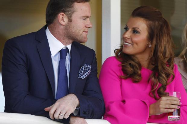 Rooney truy tìm kẻ đâm sau lưng khiến vợ Coleen bỏ về nhà bố mẹ đẻ - Ảnh 2.