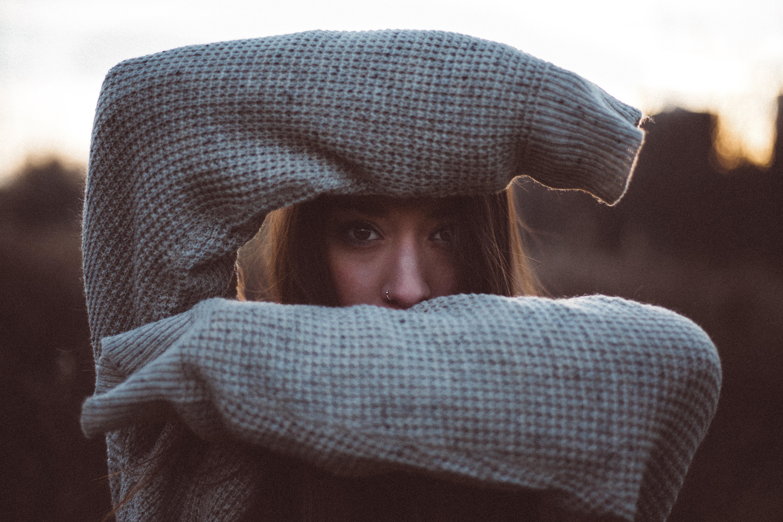 Phụ nữ khi yêu có thể chịu nhiều thiệt thòi, nhưng sẽ không thể chịu đựng sự vô tâm - Ảnh 1.