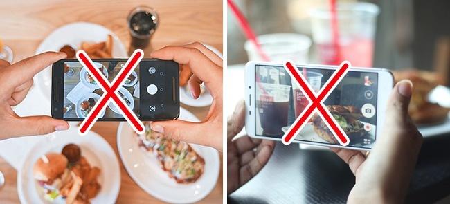 Những thói quen không ngờ khiến bạn không thể ngừng ăn và ngừng béo - Ảnh 9.