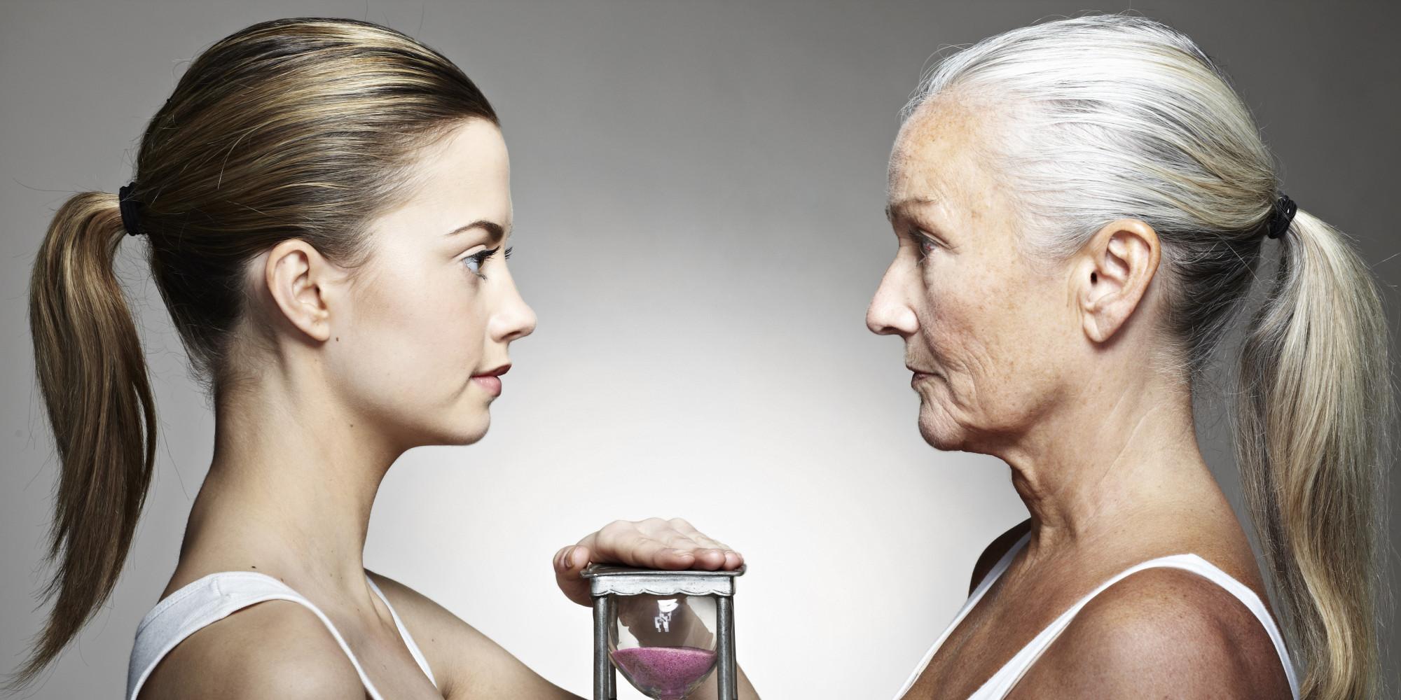 Lần đầu tiên thử nghiệm thuốc chống lão hóa ở người - nhân loại có thể vượt mốc 120 tuổi - Ảnh 2.