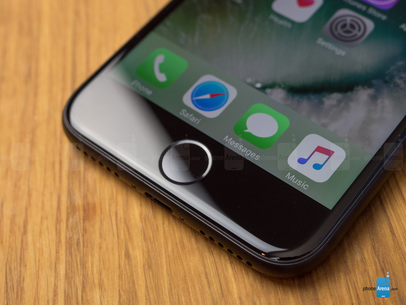 iPhone X tuyệt đấy nhưng ước gì nó có thêm bốn đặc điểm này - Ảnh 1.
