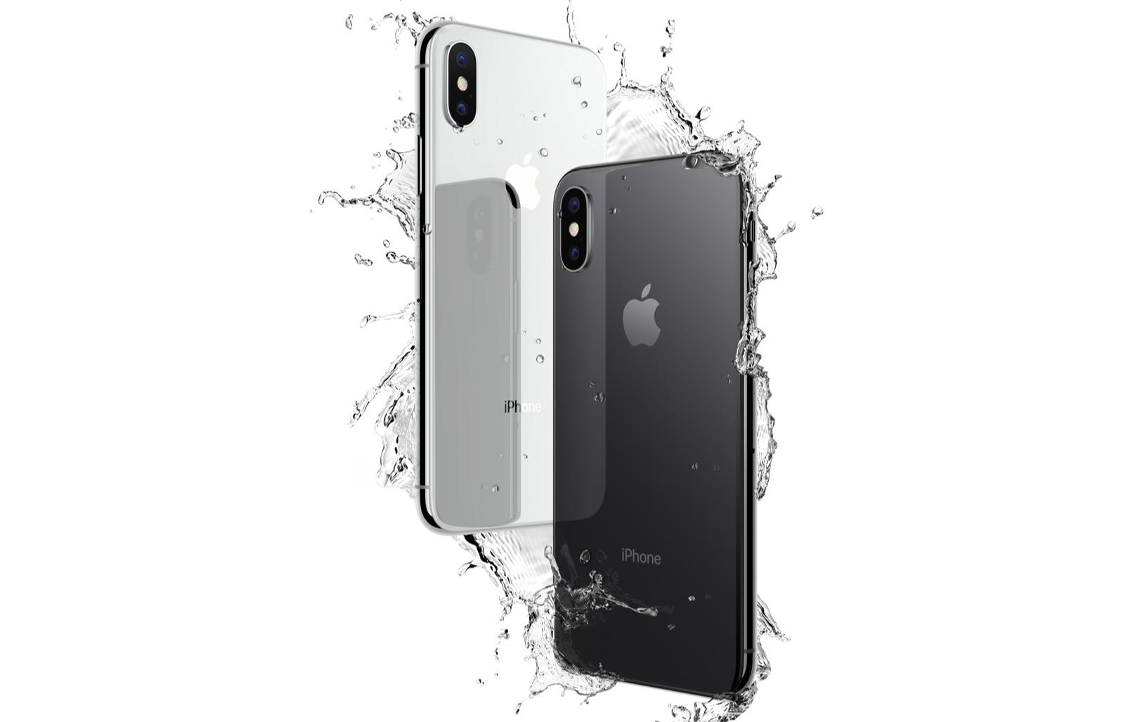 iPhone X tuyệt đấy nhưng ước gì nó có thêm bốn đặc điểm này - Ảnh 4.
