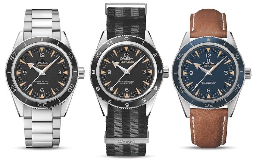 Đồng hồ nào cũng được cài đặt thời khắc 10h10 và lời giải bí ẩn khiến bạn bất ngờ - Ảnh 2.