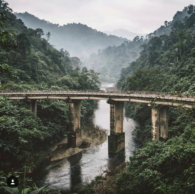Xuất hiện hàng loạt những tour du lịch đến thăm Việt Nam ăn theo sức nóng của Kong: Skull Island - Ảnh 3.