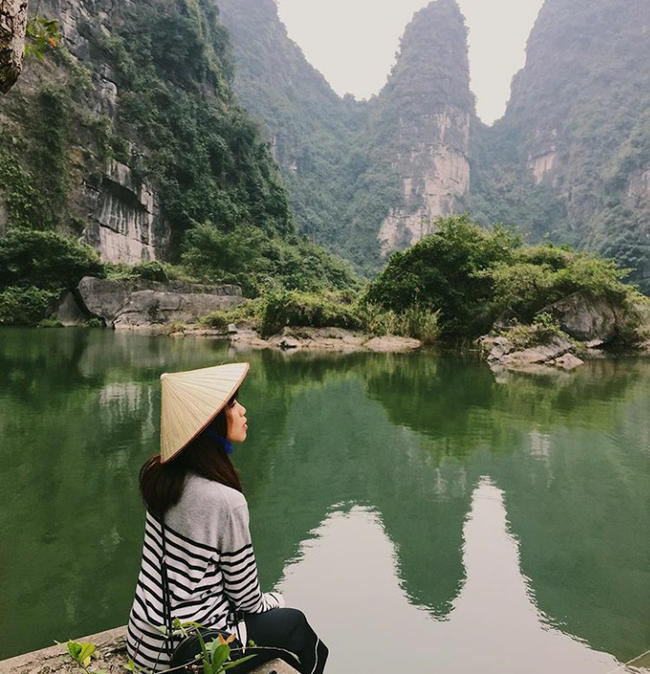 Xuất hiện hàng loạt những tour du lịch đến thăm Việt Nam ăn theo sức nóng của Kong: Skull Island - Ảnh 7.