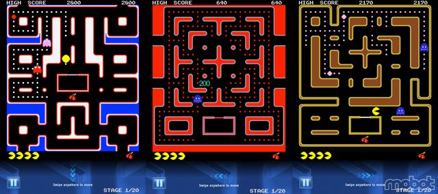Bạn sẽ quay về tuổi thơ ngay lập tức với 8 game siêu kinh điển trên iPhone này - Ảnh 3.