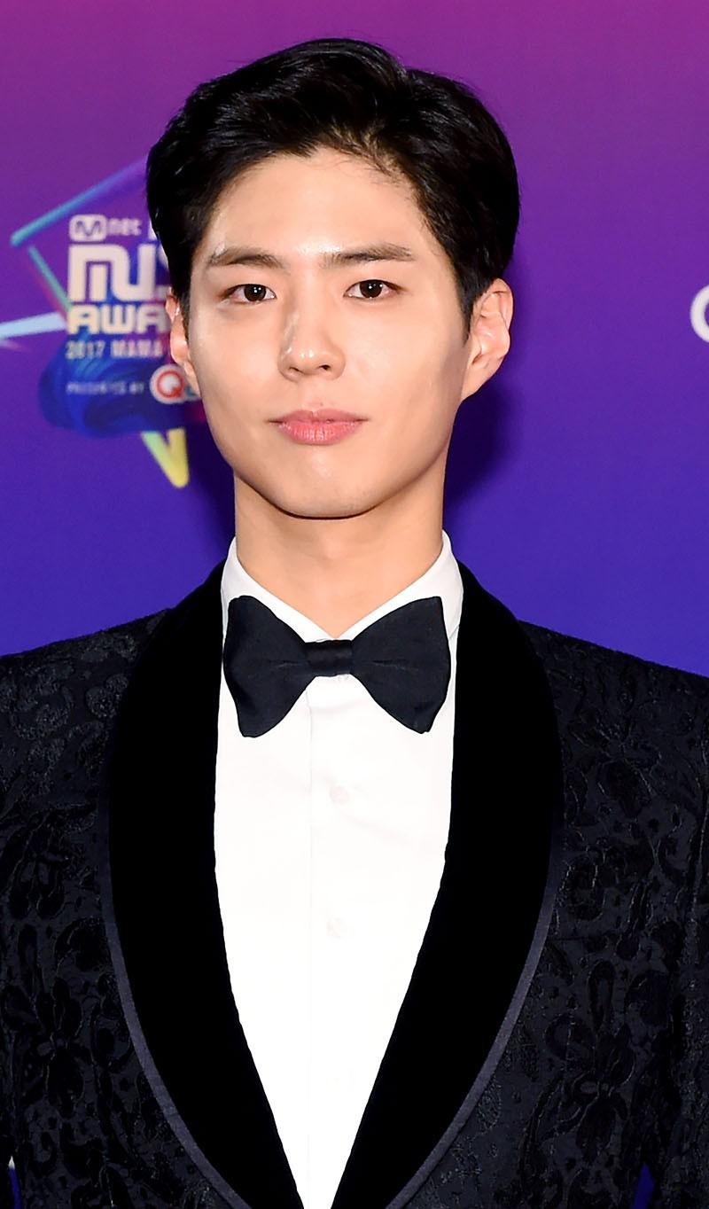 Thảm đỏ MAMA Nhật: Park Bo Gum và dàn mỹ nam Wanna One, EXO chiếm trọn sự chú ý, Kim So Hyun đọ sắc TWICE - Ảnh 5.