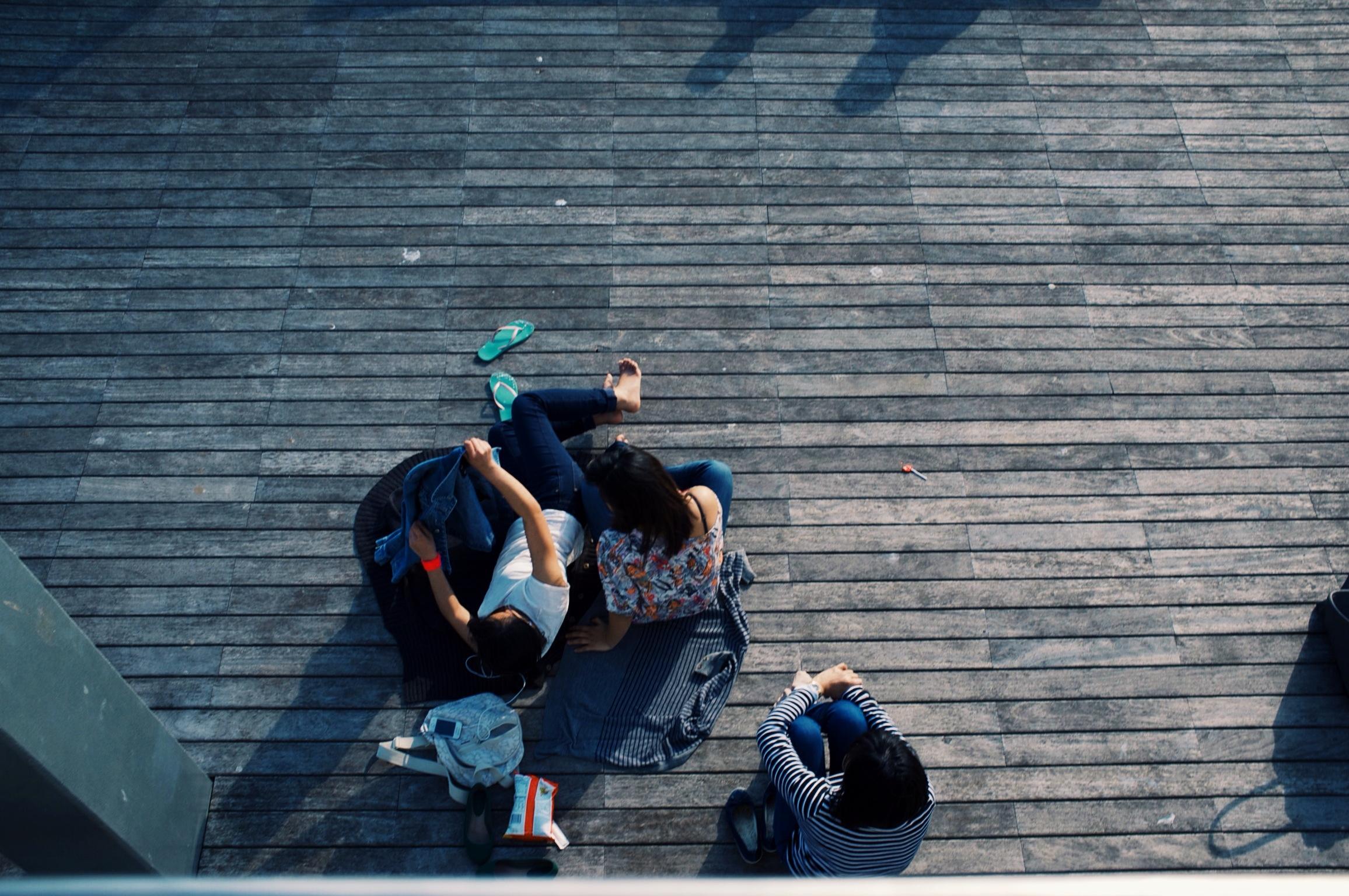 6 lời khuyên giúp bạn sớm tìm thấy người yêu thất lạc bấy lâu của mình - Ảnh 1.