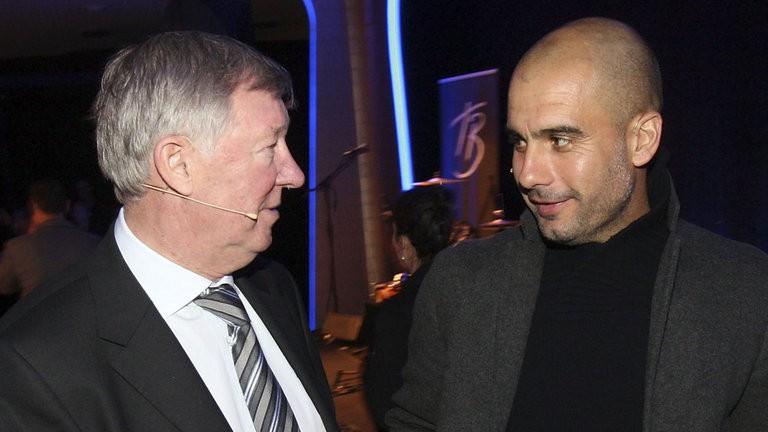 """""""Mourinho không phù hợp dẫn dắt Man Utd"""" - Ảnh 3."""