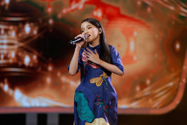 Hoàng Thùy mất thí sinh The Face đầu tiên, Minh Tú suýt nguy hiểm tại Next Top châu Á - Ảnh 12.