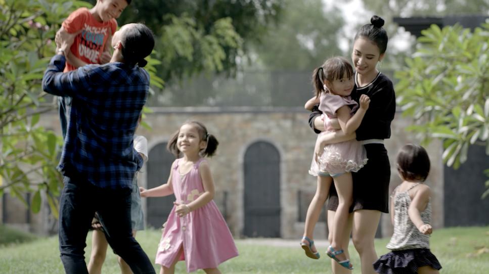 Glee Việt 11: Quyết định cho Hữu Vi một cơ hội nhưng Angela lập tức vỡ mộng khi muốn cùng anh xây tổ ấm - Ảnh 6.